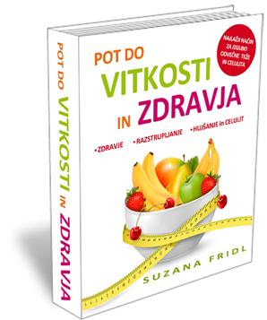 zdrava prehrana knjiga pdf