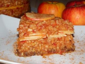 jabolcna pita