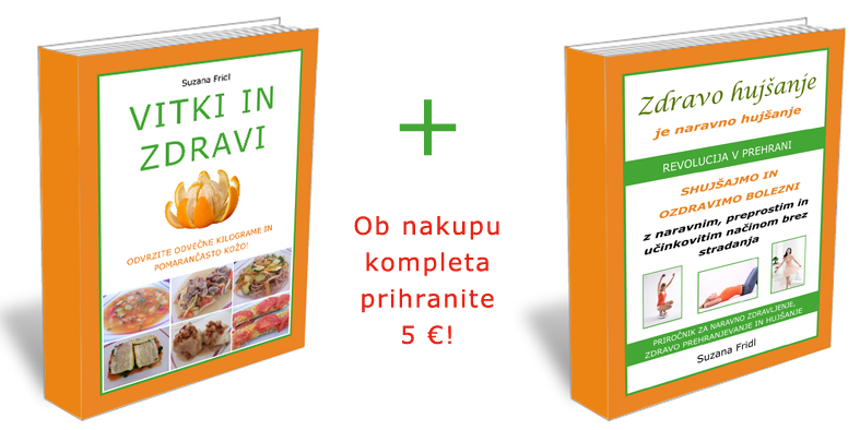 Komplet_knjig