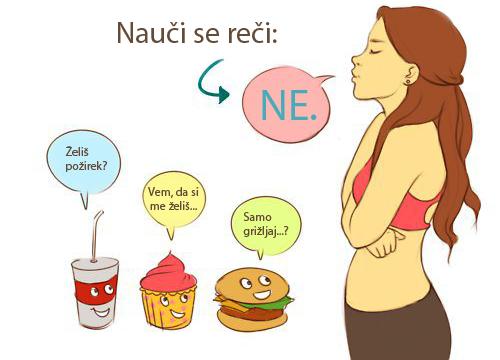 hujsanje-dieta