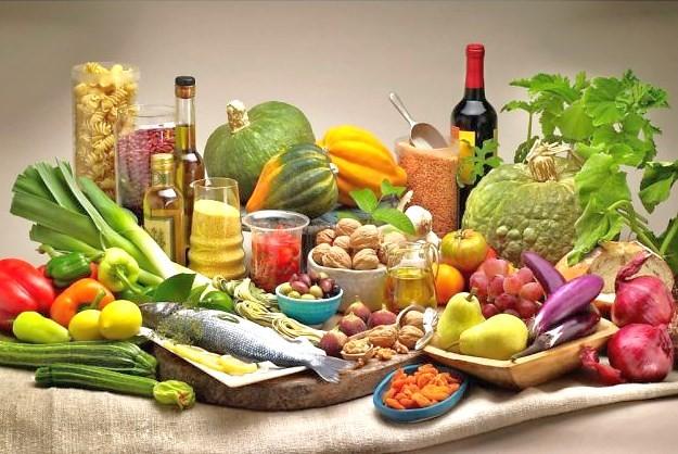 mediteranska hrana2