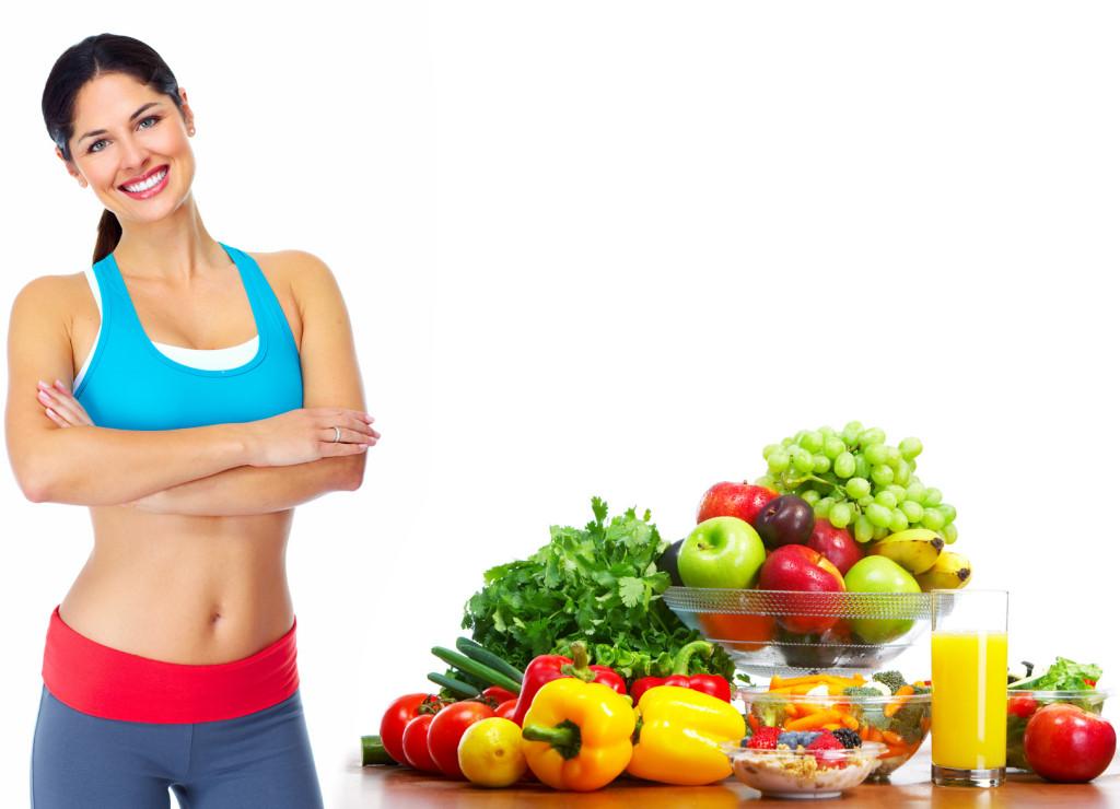 dieta hujsanje