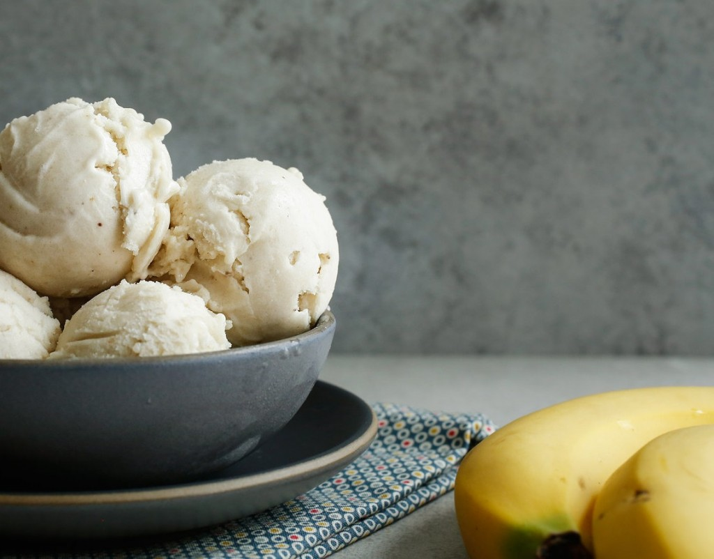BANANA-ICE-CREAM